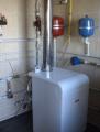 Проектирование систем водопровода, монтаж и демонтаж труб, ремонт ванной комнаты, квартиры, офисов и коттеджей в Киеве