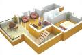 Проекты домов, коттеджей, ТЦ, коммерческой и пром. недвижимости