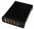Мониторинг автотранспорта с помощью системы GPS