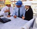 Инжиниринговые услуги для спиртовых заводов