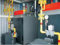 Ремонт систем отопления в дома, установка, монтаж системы отопления на даче, в коттедже и другие виды работ Киев