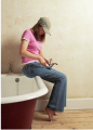 Косметический ремонт домов, дач, коттеджей, штукатурные работы в квартире цена Киев