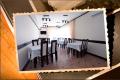 Ресторан Délice