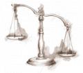 Юридический аудит