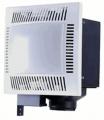 Вентиляция / системы вентиляции для промышленных и бытовых помещений