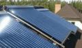 Отопление и солнечная теплотехника / отопительное оборудование и обогреватели