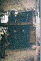 Изоляция котла (энергосберегающие технологии) Е-14ГМ мягкими материалами