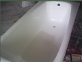 Эмалировка ванн в Запорожье, Днепропетровске, Полтаве, Харькове, Одессе, Донецке