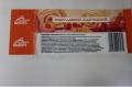 Печать этикеток (флексопечать) Днепропетровск Украина