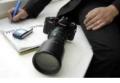 Проверка документов, Киев, Украина, Цена договорная