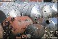 Переоборудование емкостей, цистерн и чанов