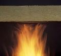 Огнезащитная обработка древесины - смеси пропиточные ДСА-1и ДСА-2 Киев