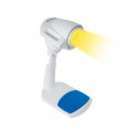 Светотерапия аппаратом Биоптрон