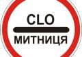 Консультирование по таможенному праву, разрешение таможенных споров