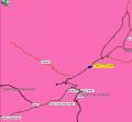 GPS-навігація
