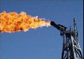 Поставка природного газа промышленным потребителям Украины