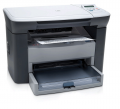 Прошивка принтеров