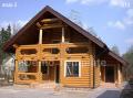 Строительство переносных деревянных домиков