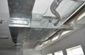 Ремонт і обслуговування вентиляційних систем