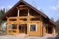 Строительство домиков переносных в Украине