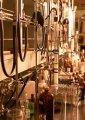 Сбор и переработка отходов содержащих драгоценные металлы