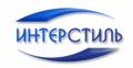 Бассейны. Проектирование и строительство или монтаж Аквапарков, Басейнов, Фонтанов, SPA и WELLNESS комплексов.
