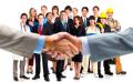 Лизинг персонала, аренда персонала, подбор временного персонала, лизинг персонала на длительный срок