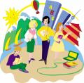 Курсы английского языка в Ирпене, центр иностранных языков ABCdefg, детский центр Абвгдейка Ирпень