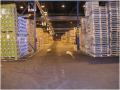 Услуги складирования, склад во Львове, услуги Кросс-докинг