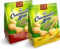 Упаковывание пищевых продуктов Киев.