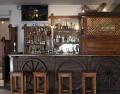 Этно-бар