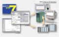Автоматизация технологических процессов (АСУ ТП)