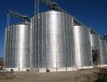 Проектирование комплексов зерноперерабатывающей промышленности