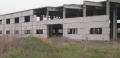 Разборка зданий на плиты перекрытий, закупки плит перекрытий ДОРОГО