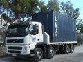 Международна доставка на товари