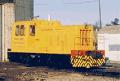 Капитальный ремонт маневровых тепловозов серии ТГМ-6, ТГМ-4, ТГМ-23, ТГК-2 и дизелей 3А6Д49 (8ЧН26/26), 211Д3 (6ЧН21/21), Д6, Д12, К661.