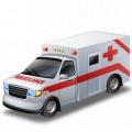 Дежурство врача скорой помощи при проведении мероприятий