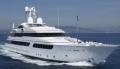 Аренда, чартер яхт, катеров в Украине, Турция, Греция, Франция по доступной цене