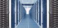 Экранированные, защищенные ЦОД, экранированные центры обработки данных, защитное экранирование ЦОД