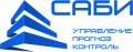 Налоговое право, налоговые споры с налоговой инспекцией, разрешение налоговых споров в суде, доналоговые проверки, юридические услуги и консультации юриста  первично бесплатно онлайн, юрист по налоговому праву Симферополь, Крым Украина