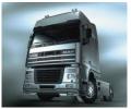 Доставка негабаритных грузов в Турцию