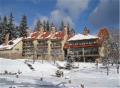 Зимний отдых в Украине, Польше, Словакия, Австрия