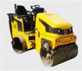 Услуга катка дорожного JCB Vibromax VMT160