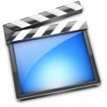 Видео-презентации. Презентации мультимедийные. Маркетинговые услуги.