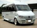 Перевозки пассажирские автомобильным транспортом, регулярные перевозки пассажиров, нерегулярные перевозки пассажиров по Украине, логистические услуги
