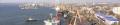 Услуги по перевалке грузов с судов, железнодорожного, автомобильного транспорта на склад и со склада
