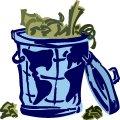 Разработку лимитов на образование и размещение отходов. Инвентаризация отходов, декларация, паспорт отхода.