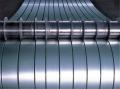 Порезка рулонного металла поперечная