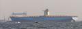 Морские контейнерные перевозки грузов компании  MCI Shipping Agency Одесса