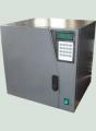 Лаборатория заказных исследований Разработка методик, физико-химический анализ материалов и веществ.